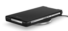 Все, что следует знать о зарядке телефона и ноутбука