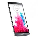 Презентация LG G3