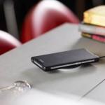 Беспроводная зарядка Sony Xperia Z2