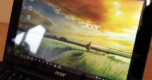 Обзор Acer Aspire Switch 10 E