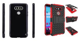 5 Лучших Чехлов для Samsung Galaxy Note 10 / 10+