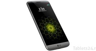 LG намекнула на то, каким будет флагман G6