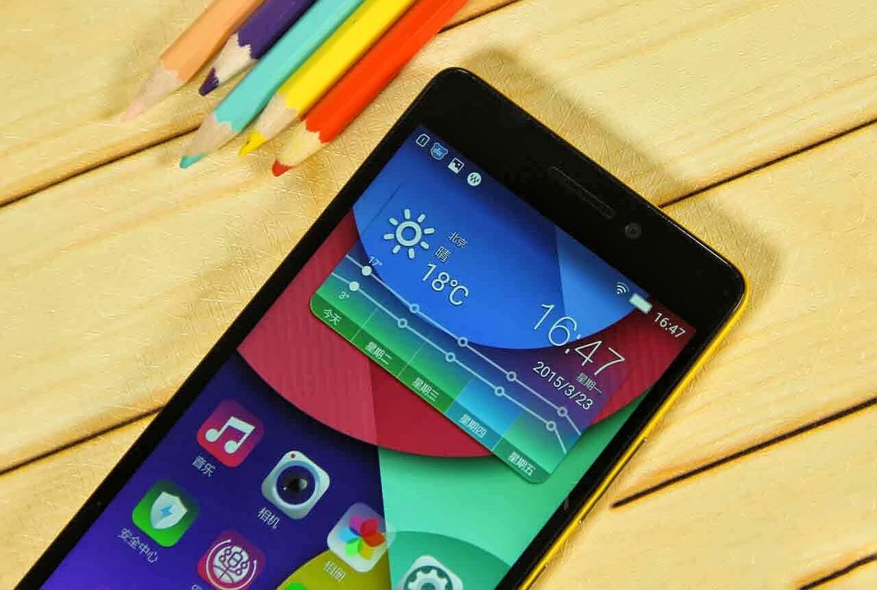 Самсунг Galaxy S8 получит экран 4K исдвоенную камеру