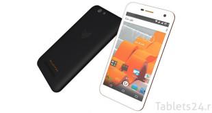 Wileyfox представила серию смартфонов Spark