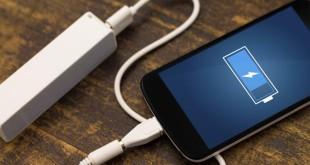 Что делать, если телефон не включается: Вы спрашивали, мы отвечаем!
