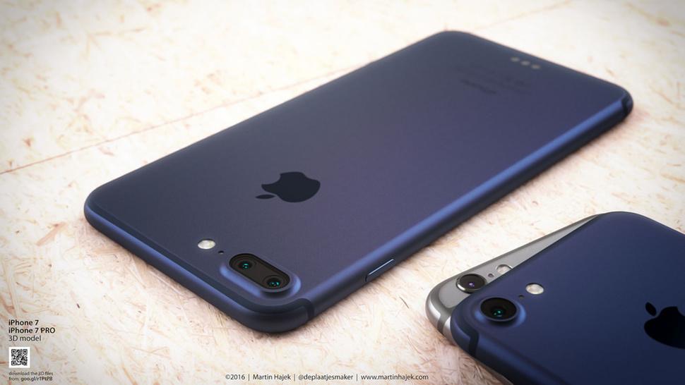ФАС решит вопрос овозбуждении дела против Apple доконца года