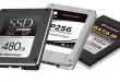 Выбор SSD-диска для компьютера