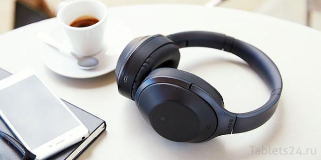 Bluetooth-наушники - Плюсы и минусы