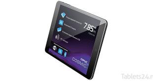 Обзор планшета Explay Cosmic 16GB 3G