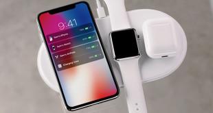 Обзор iPhone X: первый безрамочник от Apple (+Видео)