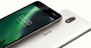 Nokia 2 официально вышла в России