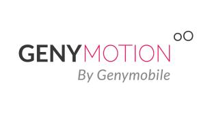 Установка эмулятора Genymotion на разные ОС