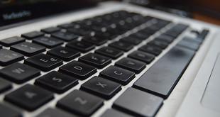 Что делать, если не включается клавиатура на ноутбуке?