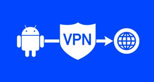 Выбор и настройка актуальных VPN-сервисов для платформы Android
