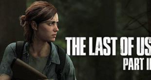 Выход игры «Одни из нас: Часть 2» перенесён на неопределённый срок