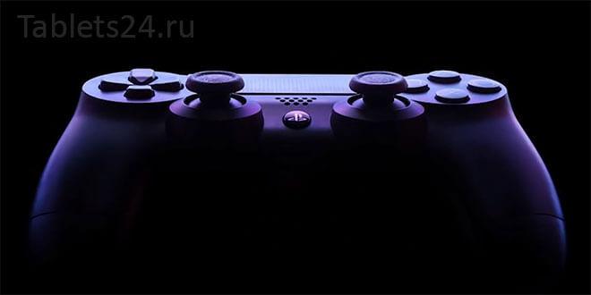 Дефицит PlayStation 5 продлится до 2022 года