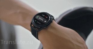 Samsung Galaxy Watch4 и Watch Active4 будут работать на WearOS