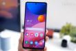 В России вышел смартфон Samsung Galaxy M12