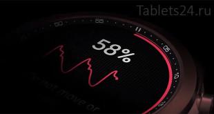 Умные часы Samsung Galaxy Watch4 и Watch Active4 уже прошли сертификацию