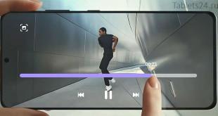 Samsung Display приступила к производству 120 Гц LTPO дисплеев для Pro-моделей новых iPhone