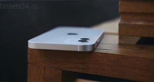 Все iPhone 13 получат LiDAR, a Pro — 1 ТБ памяти