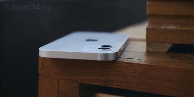 Аналитики меняют прогноз: iPhone 13 Pro и 13 Pro Max на 1 ТБ, все iPhone 13 с LiDAR