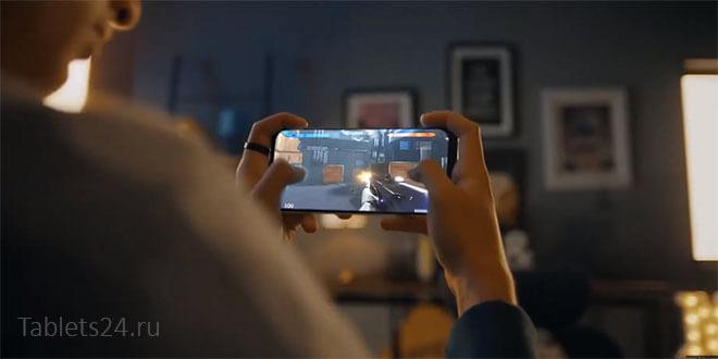 Бюджетный смартфон Samsung Galaxy A03s отметился в Geekbench — релиз не за горами