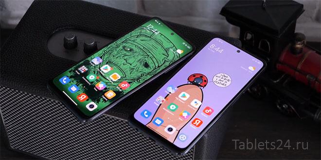Представлены Redmi Note 10, Redmi Note 10S, Redmi Note 10 Pro и Redmi Note 10 5G для международного рынка: цены, сроки и отличия от линейки Redmi Note 10 для Индии