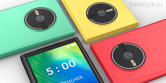 Так выглядят первые телефоны Realme Dizo: опубликованы реальные фотографии