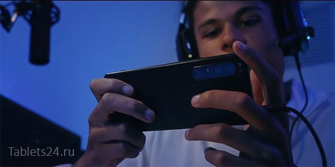 Оформившим предварительный заказ на Sony Xperia 1 III полагаются беспроводные наушники